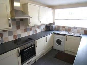 Edgell Road, Staines, Middlesex Tw18