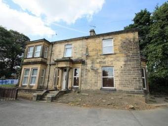 Sunfield Place, Stanningley, Pudsey Ls28