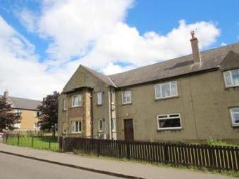 Braehead Road, Stirling, Stirlingshire FK7