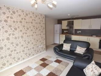 Hartley Court, Staffordshire, Stoke-on-trent St4