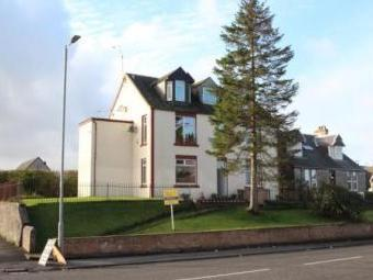 Station Road, Strathaven, South Lanarkshire ML10