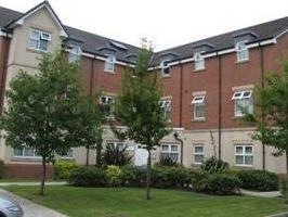 Sydney Court, New Belvedere Close, Stretford M32
