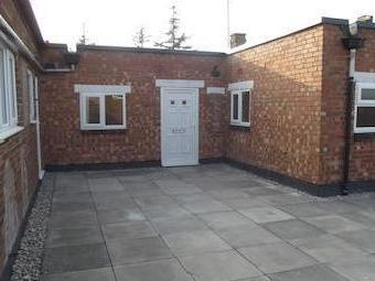 Alcester Road, Studley B80 - Modern