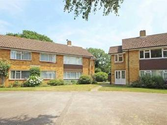 Kingsmead Avenue, Sunbury-On-Thames TW16