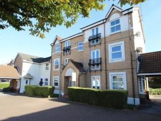 Lealholme Court, Howdale Road, Sutton-on-hull, Hull Hu8