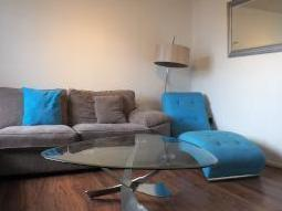 Duke Street, Swansea SA1 - Furnished