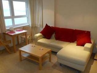 Altamar Apartments, Kings Road, Swansea SA1
