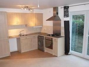 Jack Hardy Close, Syston, Leicester LE7