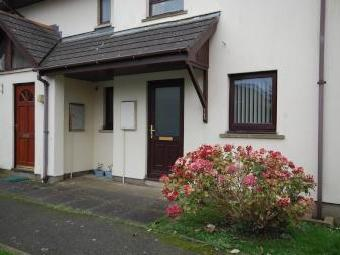 The Clicketts, Tenby SA70 - Furnished