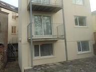 Bed Ground Floor Flat, Warwick House, The Norton, Tenby Sa70