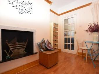 Warwick Place, Summer Road, Thames Ditton KT7