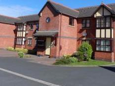 Lowesway, Thornton Fy5 - Leasehold