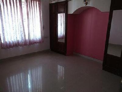 Sreekaryam, Trivandrum - Furnished