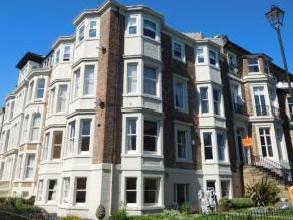 Priors Terrace, Tynemouth NE30 - Flat