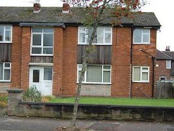 Woodhouse Court, Woodhouse Road, Davyhulme M41