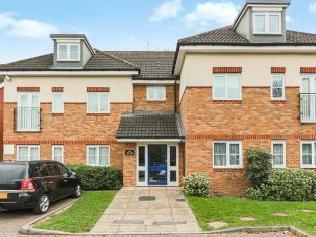 Appleby Close, Uxbridge Ub8 - Modern