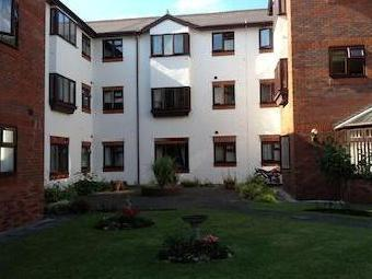 Marlborough Court, Vicars Cross, Chester Ch3