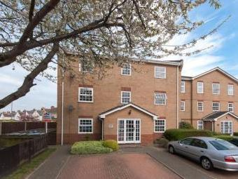 Maxwell Place, Walmer, Deal CT14