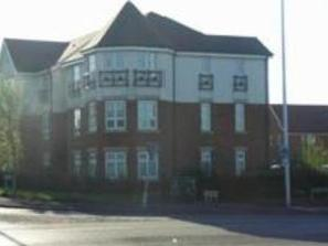 Magnolia Drive, Walsall Ws5
