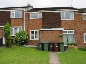 Pommel Close, Walsall WS5 - Leasehold