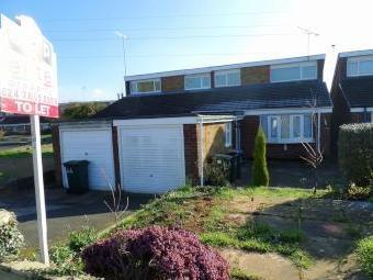 Cressage Road, Walsgrave, Coventry Cv2