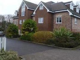 Spire Place, Warlingham, Surrey Cr6