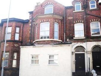 Welbeck Court, Mount Pleasant, Waterloo, Liverpool L22
