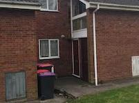 Perry Court, Dothill, Wellington, Telford Tf1