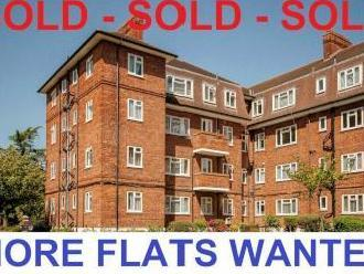 Empire Court, North End Road, Wembley, Greater London HA9