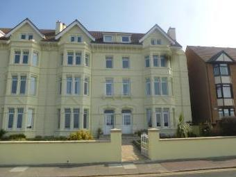 South Parade, West Kirby, Wirral CH48