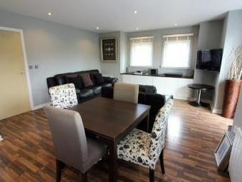 Timothy Place, Pool Close, West Molesey KT8