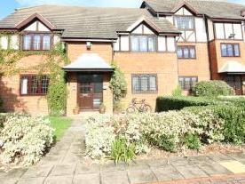 St Peters Court, West Molesey Kt8