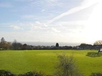 Westcliff On Sea Flats Apartments To Rent In Westcliff On