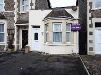 Moorland Road, Weston-Super-Mare BS23