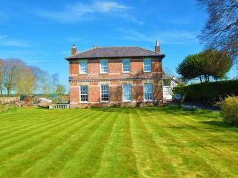 Meadow View, Fyfield Road, Weyhill, Andover Sp11