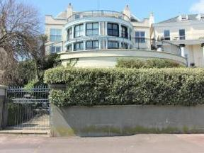 A Greenhill, Weymouth, Dorset DT4