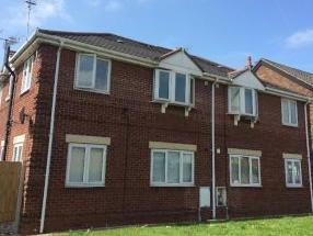 Pinfold Court, Whiston, Prescot L35