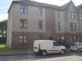 Dumbarton Road, Whiteinch, Glasgow G14