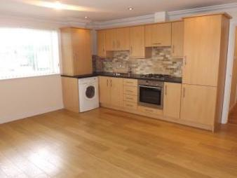 Hastings Court, Bawtry Road, Wickersley, Rotherham S66