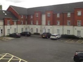 Woodlands Hall, Wigan, Greater Manchester WN1