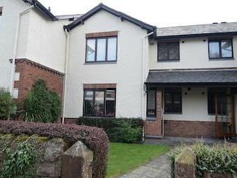 Willaston Green Mews, Willaston, Neston, Cheshire Ch64