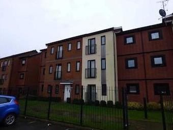 Deans Gate, Willenhall, West Midlands Wv13