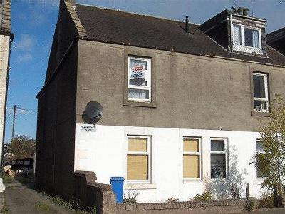 Leven Road, Windygates, Leven, Fife, Ky8