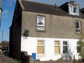 Craignethan Place, Leven Road, Windygates, Fife Ky8