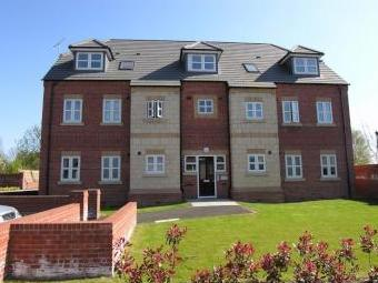 Elder Grove, Wednesfield, Wolverhampton Wv11