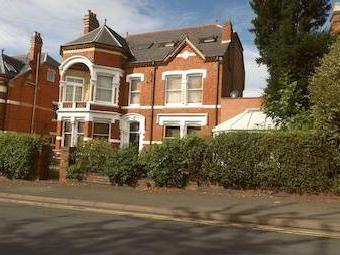 St. Stephens Terrace, Droitwich Road, Worcester Wr3