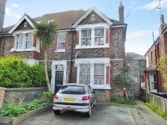 Shakespeare Road, Worthing, West Sussex BN11