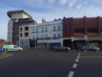 Chapel Road, Worthing, West Sussex BN11