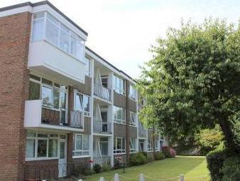 Downview Road, Worthing Bn11