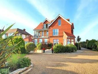 West Parade, Worthing, West Sussex Bn11